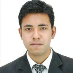 Akshay Srivastava