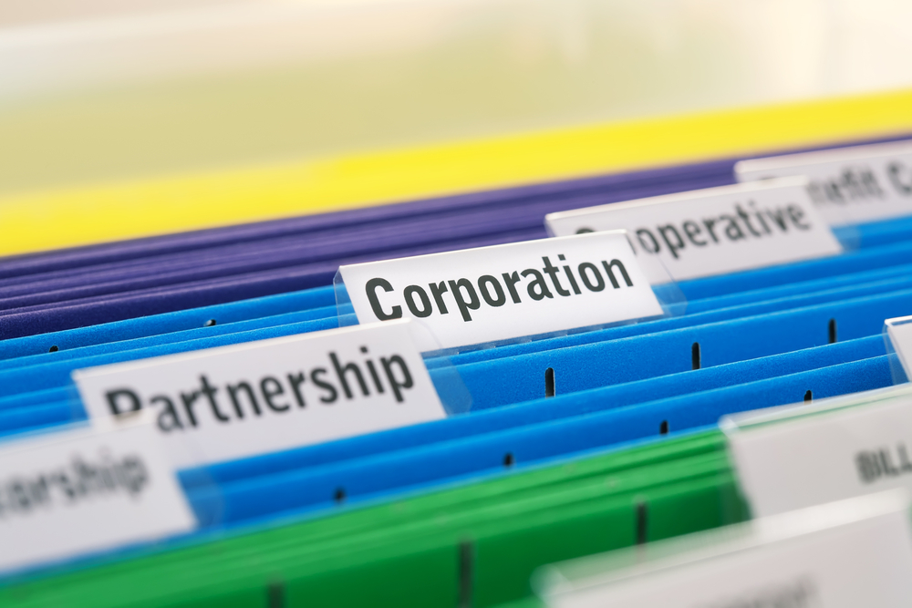 GENERAL CORPORATE AND COMMERCIAL LAWS
