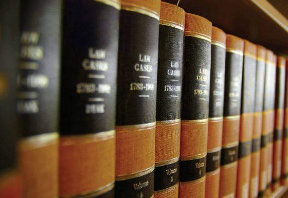 STATUTORY AND GOVERNMENT AUTHORISATIONS