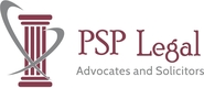 PSP LEGAL